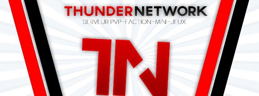 thundernetwork